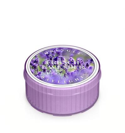 French Lavender (świeczka)
