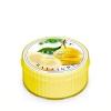 Lemon Rind (świeczka)