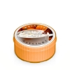 Pumpkin Latte (świeczka)