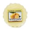 Sicilian Lemon (Wosk)