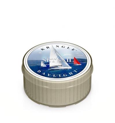 Set Sail (świeczka)