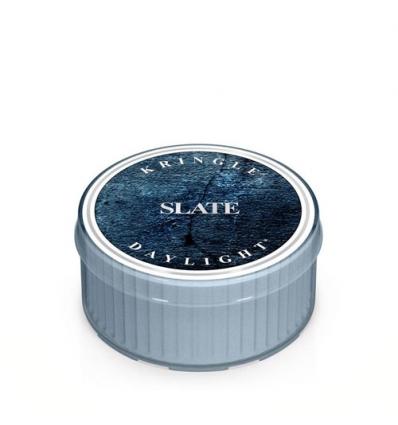 Slate (świeczka)