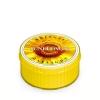 Sunflower Sunrise (świeczka)