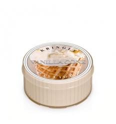 Vanilla Cone (świeczka)