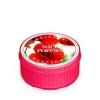Wild Poppies (świeczka)