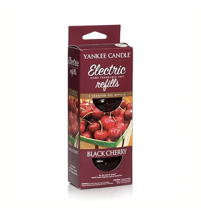Black Cherry (Uzupełniacz)