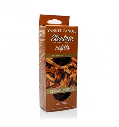 Cinnamon Stick (Uzupełniacz)