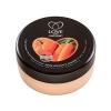 Krem do pielęgnacji rąk, łokci i kolan. Marchewka i dynia 250 ml (Love2Mix Organic)