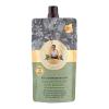 Balsam do włosów. Odżywczo - regeneracyjny 100 ml (Bania Agafii)
