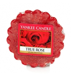 True Rose (Wosk)