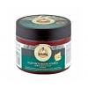 Masło do ciała. Regeneracyjne - skóra sucha i zmęczona 300 ml (Bania Agafii)
