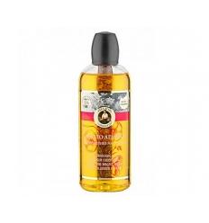 Olej do włosów. Poprawa wzrostu 250 ml (Bania Agafii)