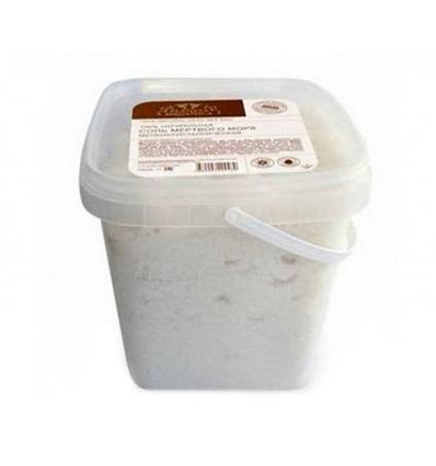 100% sól naturalna z Morza Martwego 1000 g (Planeta Organica)