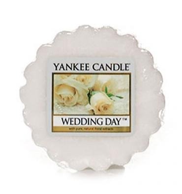 Wedding Day (Wosk)