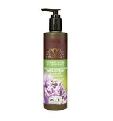 Balsam Prowansalski regeneracyjny do wszystkich rodzajów włosów 280 ml (Planeta Organica)