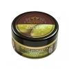 Toskańska maska do włosów suchych i zniszczonych 300 ml (Planeta Organica)