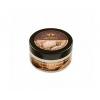 Masło shea (karite) do pielęgnacji ciała. Sprężystość i elastyczność 100 ml (Planeta Organica)