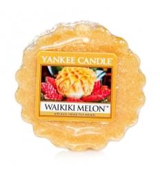 Waikiki Melon (Wosk)