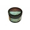 Mydło Marokańskie do włosów i ciała 450 ml (Planeta Organica)