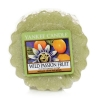 Wild Passion Fruit (Wosk)
