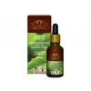 Olej z Drzewa Neem. Do suchej skóry stóp 30 ml (Planeta Organica)