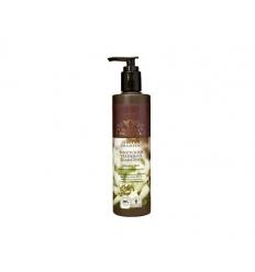 Tybetański szampon do włosów. Objętość i siła 280 ml (Planeta Organica)