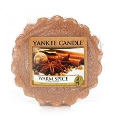 Warm Spice (Wosk)