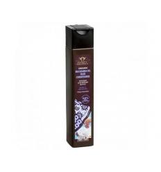 Balsam do włosów tłustych. Olej makadamii 250 ml (Planeta Organica)