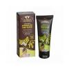 Scrub do stóp. Zmiękczający - olej avocado 75 ml (Planeta Organica)