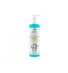Antycellulitowy olejek do masażu 280 ml (Planeta Organica)