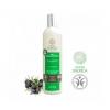 Balsam do wszystkich rodzajów włosów. Wspaniała objętość i perłowy blask 400 ml (Natura Siberica)