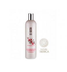Płyn do kąpieli. Syberyjskie SPA 550 ml (Natura Siberica)