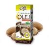 Olej Arganowy BIO 50 ml (Etja)
