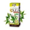 Olej Konopny BIO 50 ml (Etja)