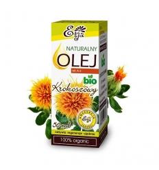 Olej Krokoszowy BIO 50 ml (Etja)