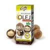 Olej Makadamia BIO 50 ml (Etja)