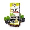 Olej z Czarnej Porzeczki 50 ml (Etja)
