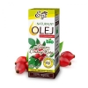 Olej z Dzikiej Róży BIO 50 ml (Etja)