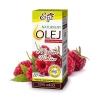 Olej z Nasion Malin 50 ml (Etja)