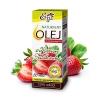 Olej z Nasion Truskawki 50 ml (Etja)