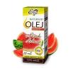 Olej z Pestek Arbuza 50 ml (Etja)