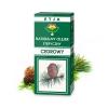 Olejek Cedrowy 10 ml (Etja)