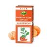 Olejek Mandarynkowy 10 ml (Etja)