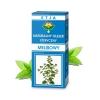 Olejk Melisowy 10 ml (Etja)
