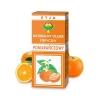 Olejek Pomarańczowy 10 ml (Etja)