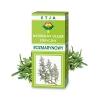 Olejek Rozmarynowy 10 ml (Etja)