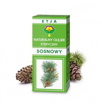 Olejek Sosnowy 10 ml (Etja)
