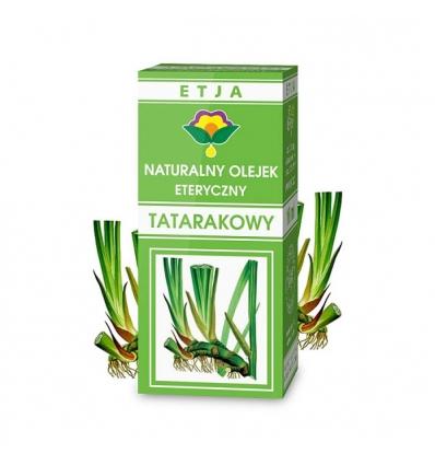 Olejek Tatarakowy 10 ml (Etja)