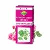 Olejek z Drzewa Różanego 10 ml (Etja)