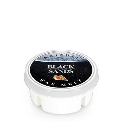 Black Sands (Wosk)